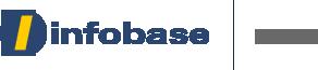 Infobase – implantação, infraestrutura e desenvolvimento